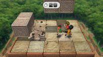 Wii Party U - Screenshots - Bild 51