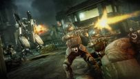 Killzone Mercenary - Screenshots - Bild 10