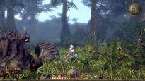 Legends of Aethereus - Screenshots - Bild 23