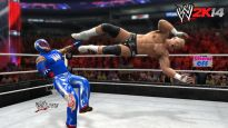 WWE 2K14 - Screenshots - Bild 46