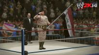 WWE 2K14 - Screenshots - Bild 43