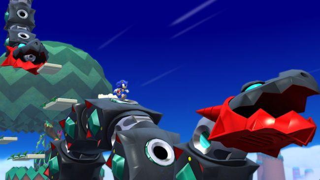 Sonic Lost World - Screenshots - Bild 34