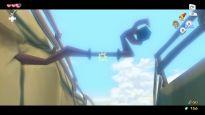 The Legend of Zelda: The Wind Waker HD - Screenshots - Bild 6