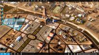 Tom Clancy's EndWar Online - Screenshots - Bild 5