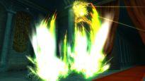 Saint Seiya: Brave Soldiers - Knights of the Zodiac - Screenshots - Bild 5