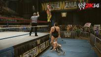 WWE 2K14 - Screenshots - Bild 40