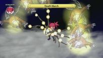 Disgaea D2: A Brighter Darkness - Screenshots - Bild 11