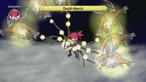 Disgaea D2: A Brighter Darkness - Screenshots - Bild 11