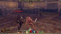 Legends of Aethereus - Screenshots - Bild 1