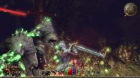 Legends of Aethereus - Screenshots - Bild 22