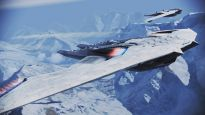 Ace Combat Infinity - Screenshots - Bild 11