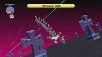 Disgaea D2: A Brighter Darkness - Screenshots - Bild 8