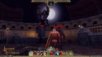 Legends of Aethereus - Screenshots - Bild 19