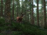 the Hunter 2014 - Screenshots - Bild 2