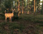 the Hunter 2014 - Screenshots - Bild 25