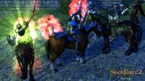 SpellForce 2: Demons of the Past - Screenshots - Bild 3
