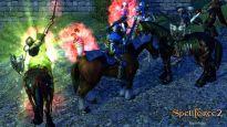 SpellForce 2: Demons of the Past - Screenshots - Bild 3