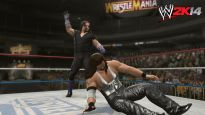 WWE 2K14 - Screenshots - Bild 34