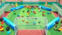 Wii Party U - Screenshots - Bild 54