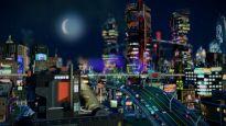 SimCity Städte der Zukunft - Screenshots - Bild 3