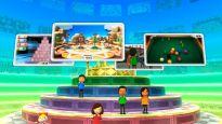 Wii Party U - Screenshots - Bild 34