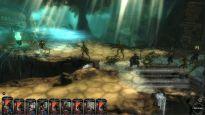 Das Schwarze Auge: Blackguards - Screenshots - Bild 17