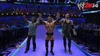 WWE 2K14 - Screenshots - Bild 54