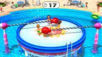 Wii Party U - Screenshots - Bild 3