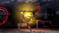 Girl Fight - Screenshots - Bild 3