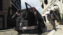 Grand Theft Auto V - Screenshots - Bild 8
