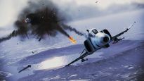 Ace Combat Infinity - Screenshots - Bild 5