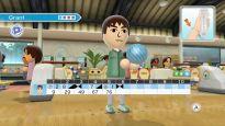 Wii Sports Club - Screenshots - Bild 3