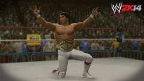 WWE 2K14 - Screenshots - Bild 56