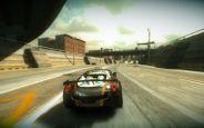 Ridge Racer Driftopia - Screenshots - Bild 10