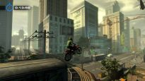 Urban Trial Freestyle - Screenshots - Bild 16