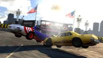 GRID 2 Demolition Derby Modus - Screenshots - Bild 3
