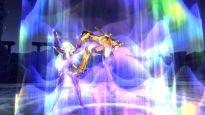 Saint Seiya: Brave Soldiers - Knights of the Zodiac - Screenshots - Bild 16