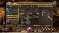 Legends of Aethereus - Screenshots - Bild 21