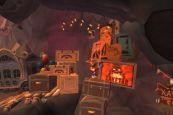 The Cave - Screenshots - Bild 2