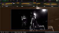Bandfuse: Rock Legends - Screenshots - Bild 1
