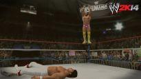 WWE 2K14 - Screenshots - Bild 39