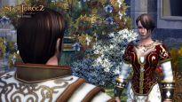SpellForce 2: Demons of the Past - Screenshots - Bild 9