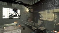 Urban Trial Freestyle - Screenshots - Bild 25