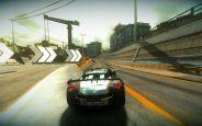 Ridge Racer Driftopia - Screenshots - Bild 3