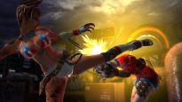 Girl Fight - Screenshots - Bild 4