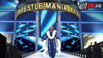WWE 2K14 - Screenshots - Bild 52
