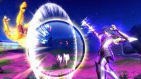 Saint Seiya: Brave Soldiers - Knights of the Zodiac - Screenshots - Bild 33