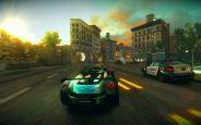 Ridge Racer Driftopia - Screenshots - Bild 5
