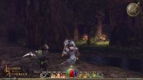 Legends of Aethereus - Screenshots - Bild 16