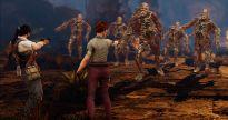 Deadfall Adventures - Screenshots - Bild 2